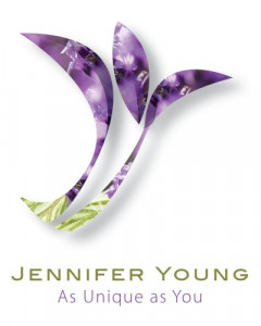 Jennifer Young