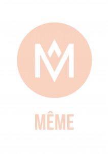 MEME Cosmetics