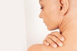 Chimioterapie - Efecte secundare - Medic Info