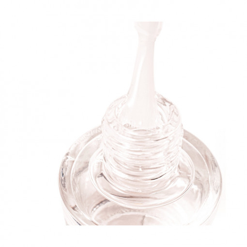 Meme Cosmetics, Strat protector de baza cu siliciu, 10ml_2