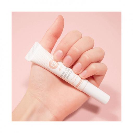 Meme Cosmetics, Solutie ingrijirea unghiilor, stilou, 8ml_2
