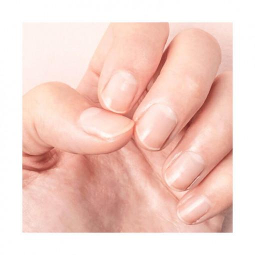 Meme Cosmetics, Solutie ingrijirea unghiilor, stilou, 8ml_3