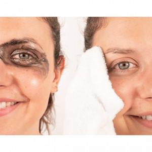 Meme Cosmetics, Balsam demachiant, 50ml_4