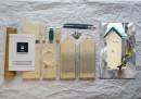 Cutia cu aripi - Kit hrănitoare DIY