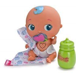 Poze Bebe Interactiv Bobby-Boo Bellies
