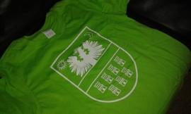 Poze Tricou stema Transilvaniei 3