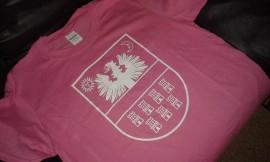 Poze Tricou stema Transilvaniei 4