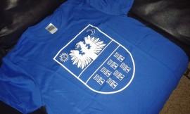 Poze Tricou stema Transilvaniei 1