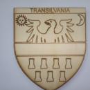 Stema Transilvaniei A