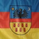 Steag Transilvania Polyester 140cm X 90cm