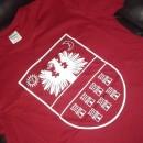 Tricou stema Transilvaniei 2