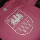 Tricou stema Transilvaniei 4