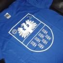 Tricou stema Transilvaniei 1