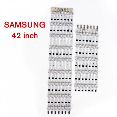 D2GE-420SCB-R3 D2GE-420SCA-R3 2013SVS42F, BN96-25306A BN96-25307A