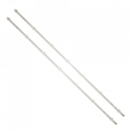 Bareta leduri Vestel 43 inch LB43007 V0_01_38S