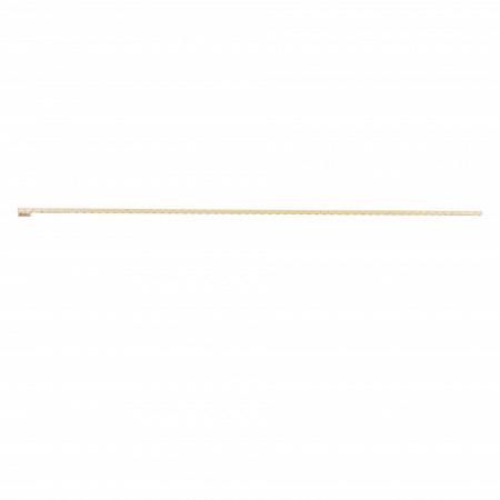 Barete led tvChanghong 42 inch
