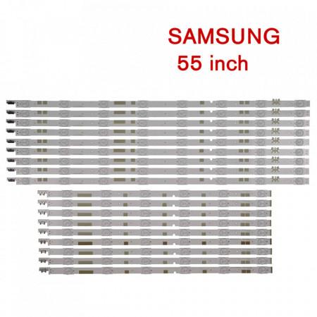 V5DR-550SCA-R0 V5DR-550SCB-R0