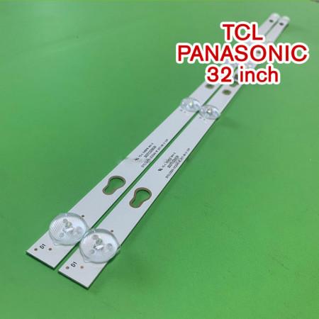 TCL32D05-ZC22AG-16, PANASONIC 32D1200 32HR332M05A7 V2