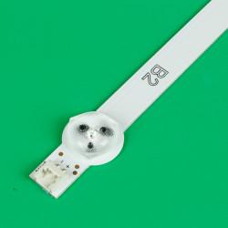 barete LED LG 32 inch