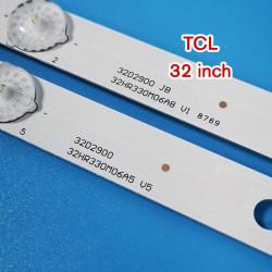 4C-LB3206-HR01J 4C-LB3206-HR03J 32HR330M06A5 V5
