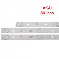 AKTV403 AKTV4021 D39-F2000 LC390TA