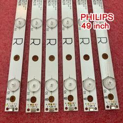 GJ-2K16-490-D611-P2-R GJ-2K16-490-D611-P2-L
