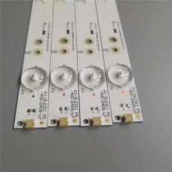 barete led tv PHILIPS 40  inch