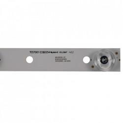 IC-B-HWBC40D453
