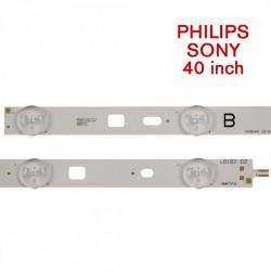 KDL-40R450A 2013 40A(B) 3228 05 REV1.0