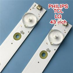 43LH500T LB43015