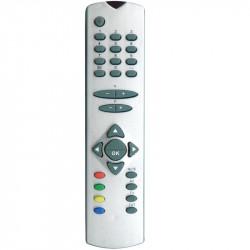 Telecomanda televizor Vestel 1045