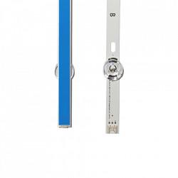 49LB551U-ZC 49LB550V-ZA