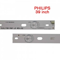 •Pentru 39PFL4398H, 39PFL3088H  39PFL5708/F7 TPT390J1-HJ1L02