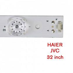 LED32D05-ZC23AG-01 PN 30332005207