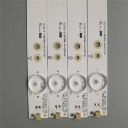 PHILIPS 40 TV backlight LED strips