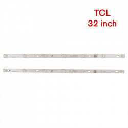TCL 32S3750