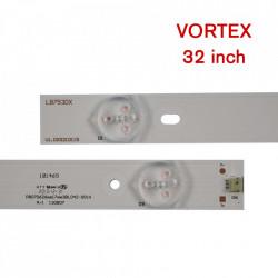 VORTEX LED-V32C02D