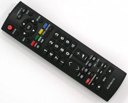 Telecomanda EUR7651110, TV PANASONIC