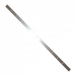 SVT320AE9_REV1.0_121012 LSC320HN03-T01