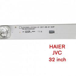 LED32D05-ZC23AG-01