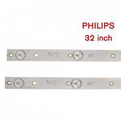 32PHG4109/78 32PHH4109/88 32PFG4109 32PFL3188/H12 32PFL3188/T60 32PFL3258/H12