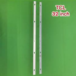 4C-LB3207-HQ1 32HR330M07A2 V2