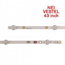 NEI 43NE5500