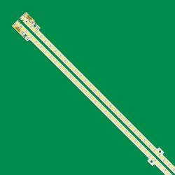 Set barete LED Samsung 46 inch 2011SVS46-5K6K-H1B-1CH-PV-L/R 2x72led