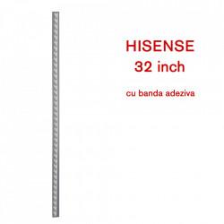 SVH320AJ4, Hisense 32 inch