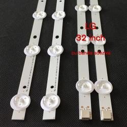 LC320DXN-SER1, LC320DXN-SER2, LC320DXN-SER3, LC320DXN-SEU3