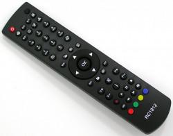 Telecomanda TV Vestel RC1912