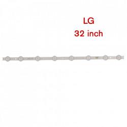 Bareta led LG 32 inch 32UJ SSC_32LJ61_HD bareta 8 leduri