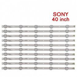 KLV-40R470A SVG400A81_REV3 LED TV