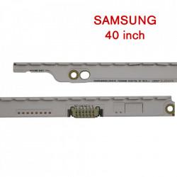 SAMSUNG  UE40S5500